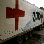 За 2014 год в Украине потеряно более 7000 российских военных – источники
