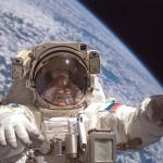 У русских космонавтов на МКС сломался туалет