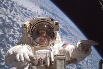 rp_russian_spaceman.jpg