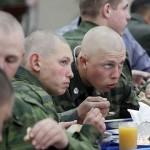 Кремль негласно приказал готовиться к мобилизации и перекрывает выезд из страны