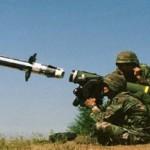 С марта США разворачивает программу подготовки украинской армии