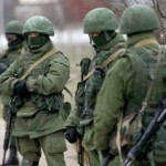 ОБСЕ запретила проведение выставки, посвященной оккупации Крыма