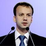 Правительство РФ готово удовлетворить желание Китая по контролю 50% сибирских скважин