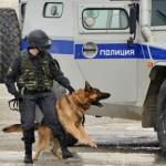 В Москве произошла драка со стрельбой с участием 30 уроженцев Чечни