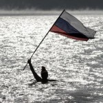 62% москвичей — за ядерную войну ради Крыма
