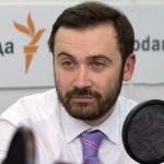 Крым возможно вернут в 2017 — депутат Госдумы