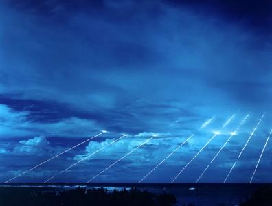 Peacekeeper-missile-testing[1]