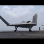 Почему США сокращают военный бюджет на фоне агрессии России?