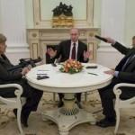 Путин решил начать большую войну — НАТО не против и предлагает ответ