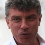 Срочная новость — убит Борис Немцов