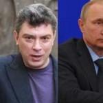 До момента убийства Немцова «вели» кремлевские спецслужбы — версия