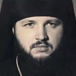 Карьера агента Михайлова. Из отчетов 4 отдела 5 управления КГБ СССР