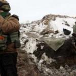 Планы Путина в Дебальцево полностью сорваны — окружение не получилось