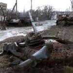Путин любым способом затягивает проведение переговоров — готовится наступление на Донбасс