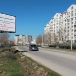 """Контрразведка СБУ провела очень """"оригинальную"""" спецоперацию в Крыму"""