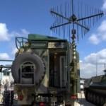 США научились перехватывать гиперзвуковые ракеты