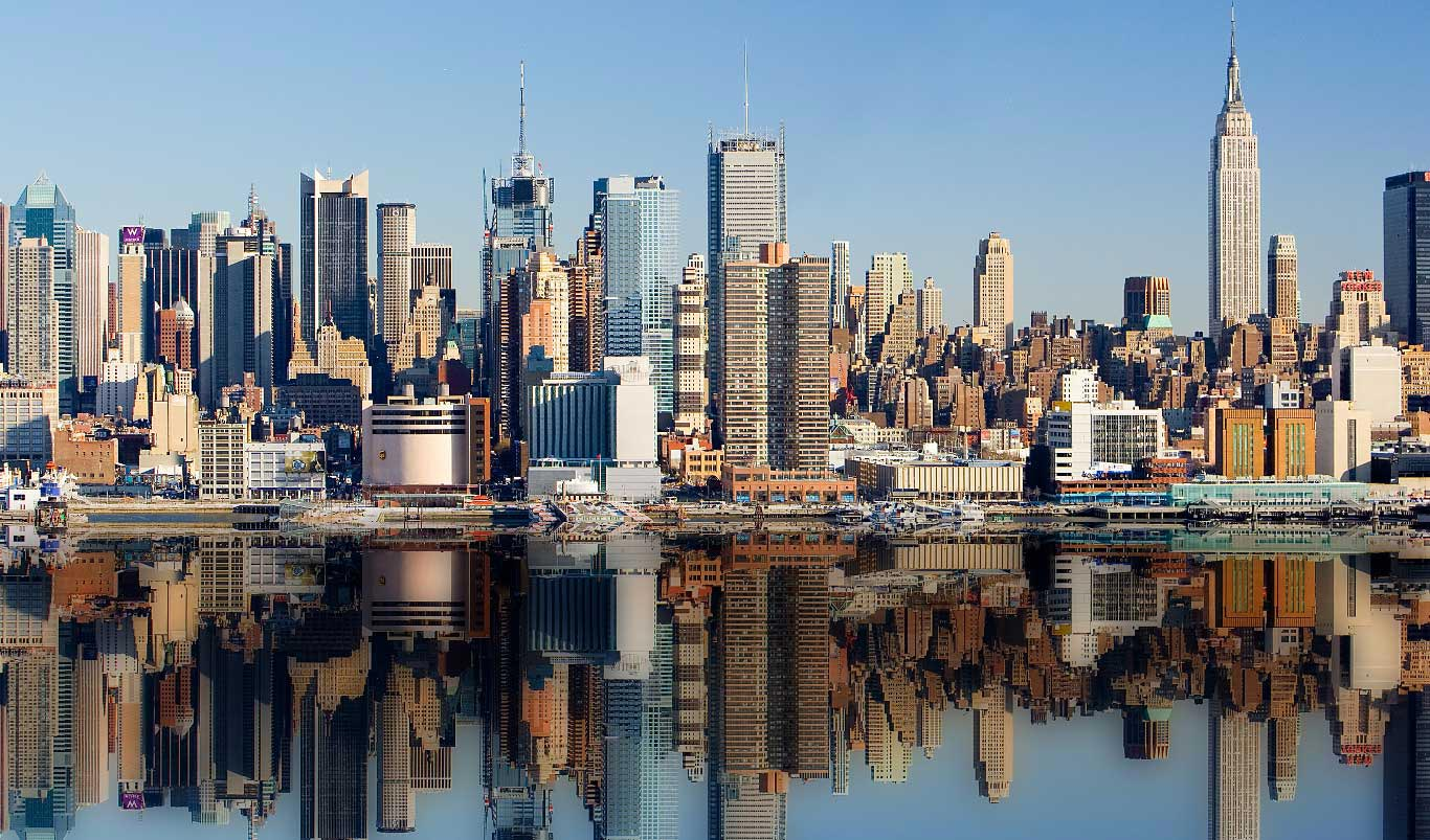 Time Out New York New York Events and