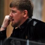 Кадыров пытается выехать на ПМЖ в Иорданию, начальник его службы безопасности «заболел»