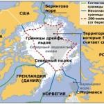 Путин готовится к войне на северо-восточном фланге НАТО и захвату Арктики.