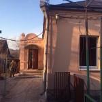 Террорист, убивший в Мариуполе сотрудника «Сокола» застрелился, переодевшись в женскую одежду