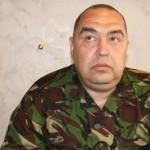 Все решения боевикам спускает Москва (журналист)