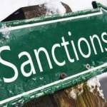 Bloomberg назвал страны ЕС которые хотят отказаться от антироссийских санкций
