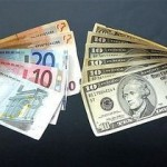 Украина получит еще 1,8 млрд евро от ЕС