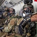 Первые 300 американских военных прибудут в Украину через 3 дня