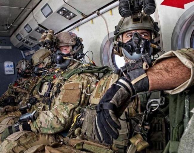 Армия США подарила Украине новейшие патрульные катера « Русский Еврей