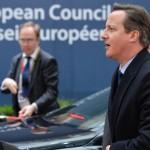 Британия возродит фонд сопротивления России времен «холодной» войны