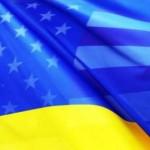 Генштаб Пентагона разработает план вооружения Украины