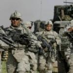 1000 американских военных уже на следующей неделе могут разместиться в Украине