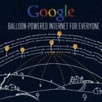 Цукенберг и Брин навсегда похоронят планы по цензуре в Интернет
