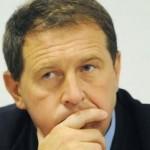 Похоже в Кремле «заговор генералов» — Андрей Илларионов