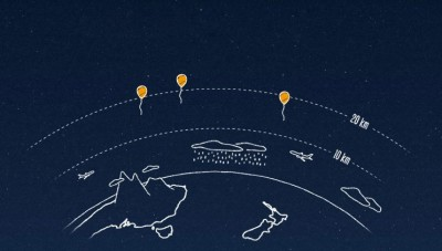 Project-Loon-from-Google-0061[1]