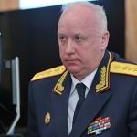 В судах России предлагают отменить презумпцию невиновности — «юридическая фикция»