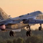 Россия планирует поставлять оружие в обмен на еду