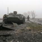 Потери террористов за время АТО превысили потери СССР в Афганистане — ВСУ