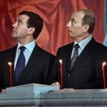 Россия готовится к изоляции и гонке вооружений, увеличивая производство ракет втрое!