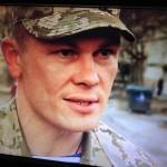 История единственного батальона ВСУ, который до конца держал оборону в Крыму (фоторепортаж)
