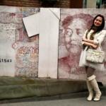 Юань опустился на седьмое место среди наиболее используемых валют