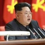 Российские школьники будут отдыхать в лагерях Северной Кореи