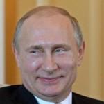 Путин продал Китаю полтора Крыма в Сибири (видео)