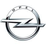 Уходящий из России Opel переносит свою сеть в Украину!