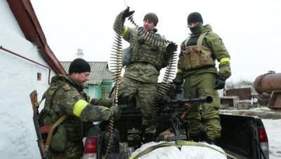 wpid-1422570123_Genshtab-Ukrainy-priznal-chto-regulyarnyh-chasteiy-armii-RF-na-Ukraine-net[1]