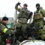 Дебальцево — тактика и стратегия (о чем молчат военные)