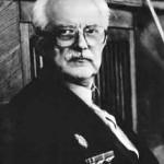 Брат Михалкова был офицером СС, а предки Медведева расстреляли царя (немного интересных фактов)