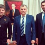 Убийцей Немцова назначат влиятельного кадыровского лидера