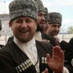 Русские бегут с Северного Кавказа, потому что не чувствуют присутствия русского государства