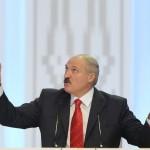 """Лукашенко: """"Без американцев в Украине невозможна никакая стабильность"""""""
